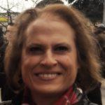 Kathy-nov-11