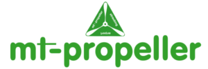 MT-Propeller-Logo
