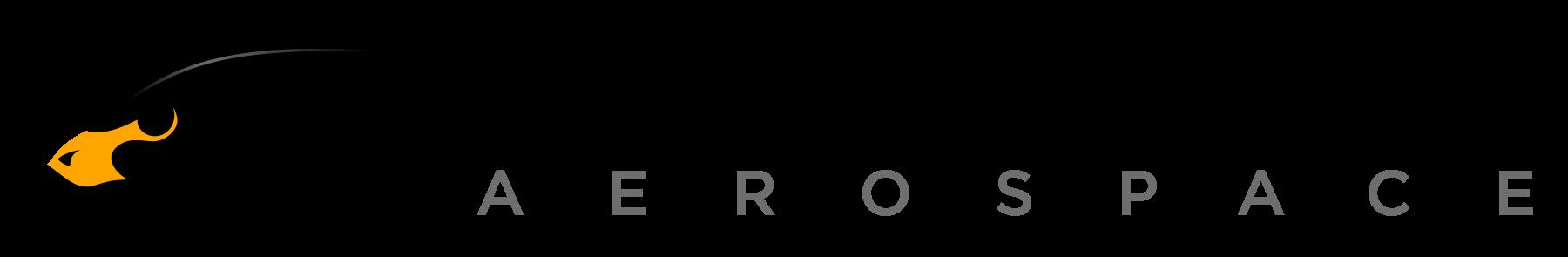 Blackhawk-Aerospace-Logo