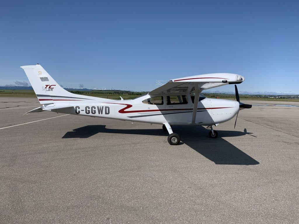 2002 T182T